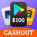 FunTap - Make Money Playing Games