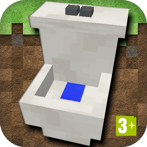 Mod furniture. Furniture mods for Minecraft PE