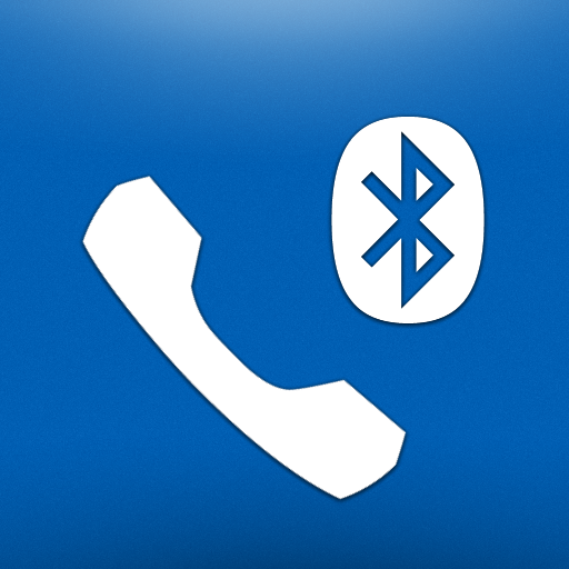 Bluetooth on Call - Download | Install Android Apps | Cafe