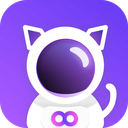 YoYo - Voice Chat & Meet New Friends
