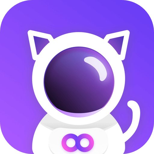 YoYo - Live Voice&Video Group Chat