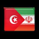 دیکشنری ترکی استانبولی به فارسی