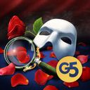 Mystery of the Opera: The Phantom's Secret