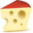 cheese and cooking