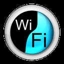 افزایش برد وای فای (14 روش)