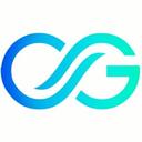 GAM app