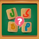 Word Treasures game