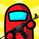 Granny vs Impostor: Spy Master
