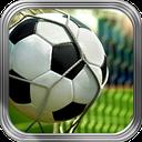 فوتبال | لیگ خلیج فارس(گزارش فارسی)