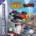 inspector_gadget_racing