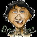 Brand Baz