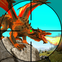 Super Dragon Warrior Big Wings Battle