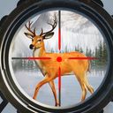 Wild Animal Hunting Adventure:Animal Shooting Game