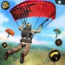 FPS Commando Anti Terrorist Strike Shooting Games