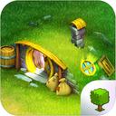 دهکده رویایی (بازی آنلاین)