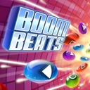 Boom Beats