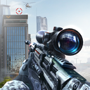 Sniper Fury: Online 3D FPS & Sniper Shooter Game