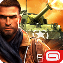 Brothers in Arms® 3: Sons of War