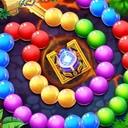 Marble Dash: Epic Bubble Shooter Legend Game 2021