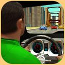 Car Driving School 2017