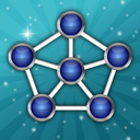 TriAngles - A free funny logic game