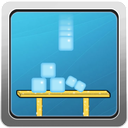 Ice Stacker