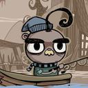 Fisher Dash