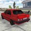 Car Games 2021: Real Car Driving Simulator 3D