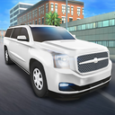Driving Academy: Car Games & Driver Simulator 2021