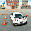 Parking car games: New Car Games 2020