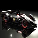 Car Racing - Super Speed