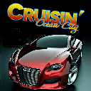 Cruisin Racing