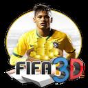فوتبال FIFA  کیفیت HD