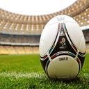 فوتبال FIFA 99