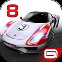 Porsche Racing Racing