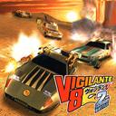 War machine game, Battle Command