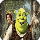 ShrekTH