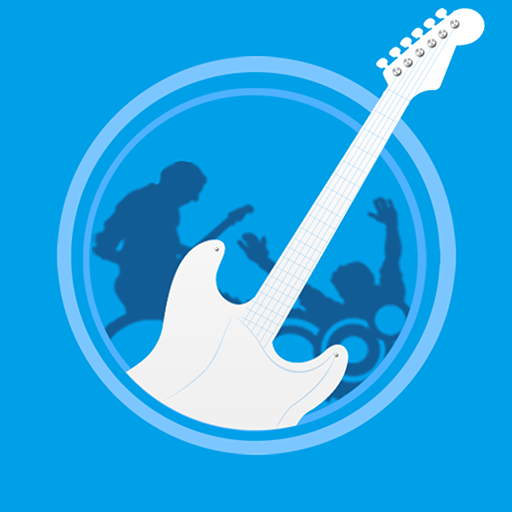 Walk Band - Multitracks Music for Android - Download | Cafe Bazaar