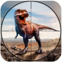 US Army Dino Hunter: FPS Shooting