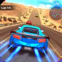 Speed Car Racer : Racing in Car 2020