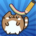 Jelly Cat