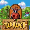 TapRanch