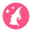 BeautyMakeup