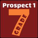 Prospect 1