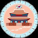 گردشگری در کره