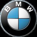 تم BMWبرای GO Launcher