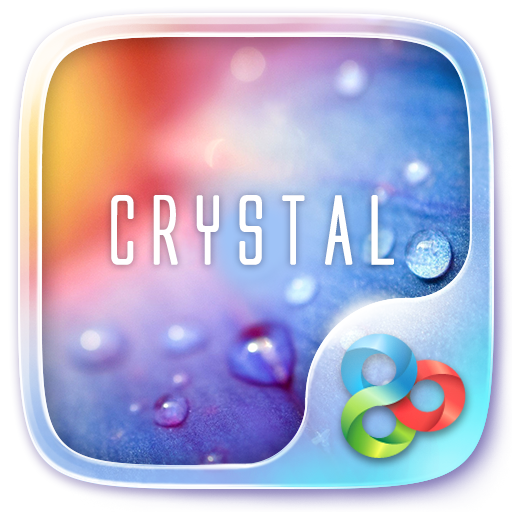 CRYSTAL - Download | Install Android Apps | Cafe Bazaar
