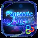 FantasticLine