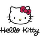 kitty theme Go Launcher