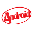 Android KitKat 4.4 GOLauncher EX Th
